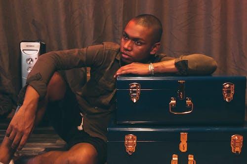 Foto d'estoc gratuïta de calb, conjunt de roba, contenidor, de bon veure