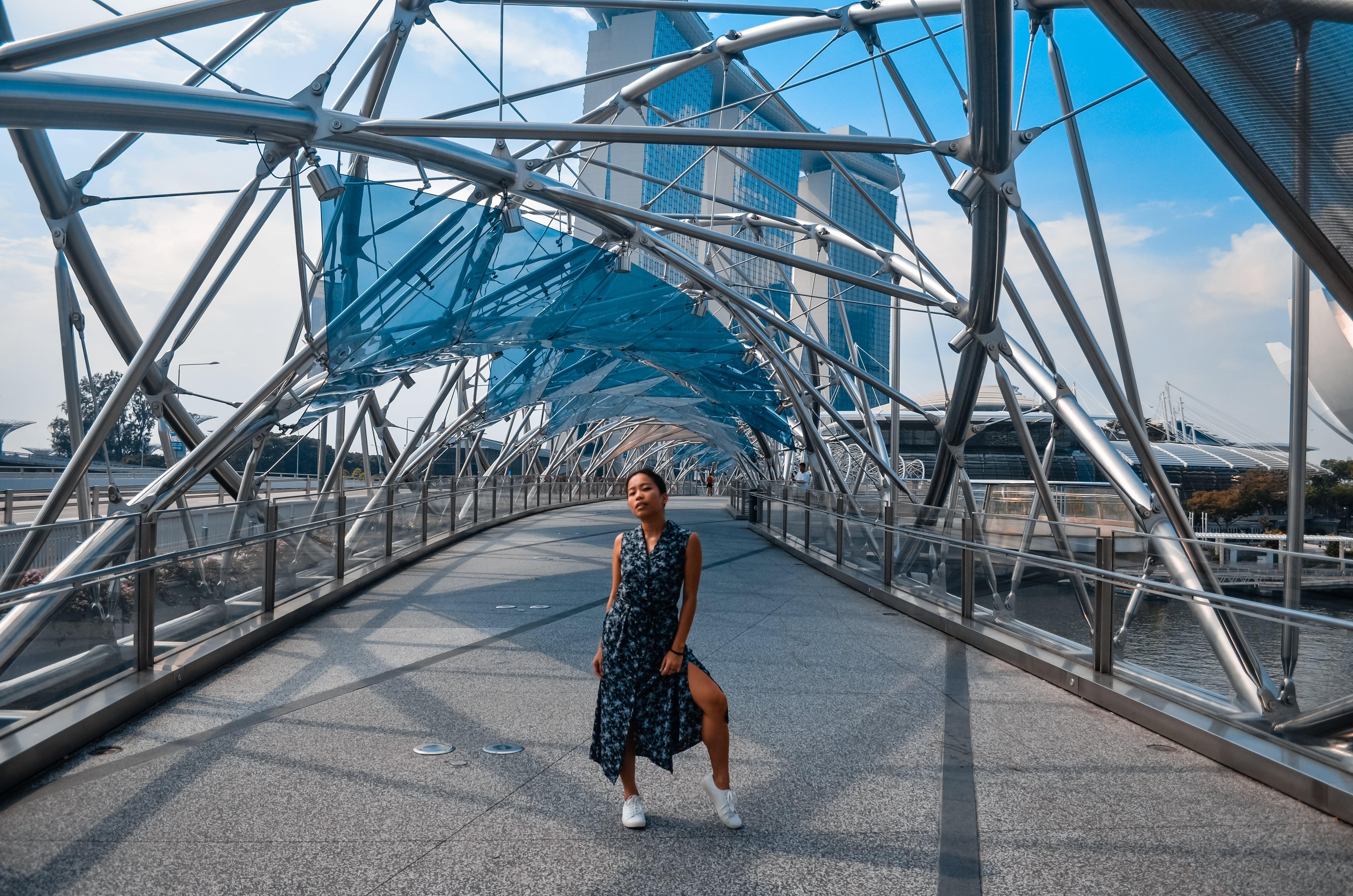 Ingyenes stockfotó #városi, városi fotózás témában