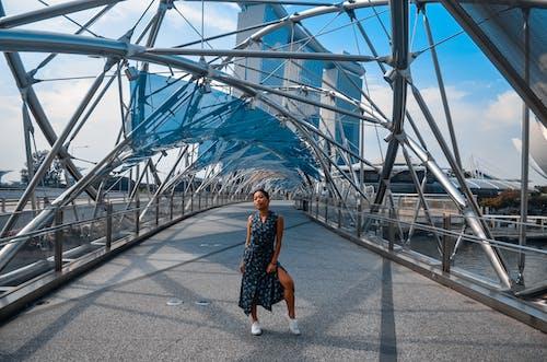 #都市, 都市写真の無料の写真素材