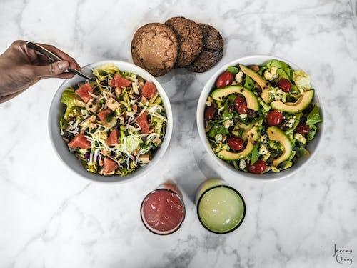 Imagine de stoc gratuită din fotografie alimentară, fructele de avocado, limonadă, mâncat sănătos