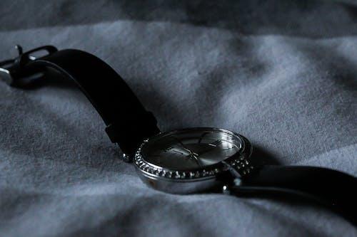 手錶, 腕表, 配件 的 免费素材照片
