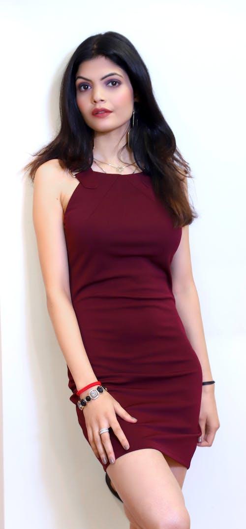 Free stock photo of fashion model, lady, models