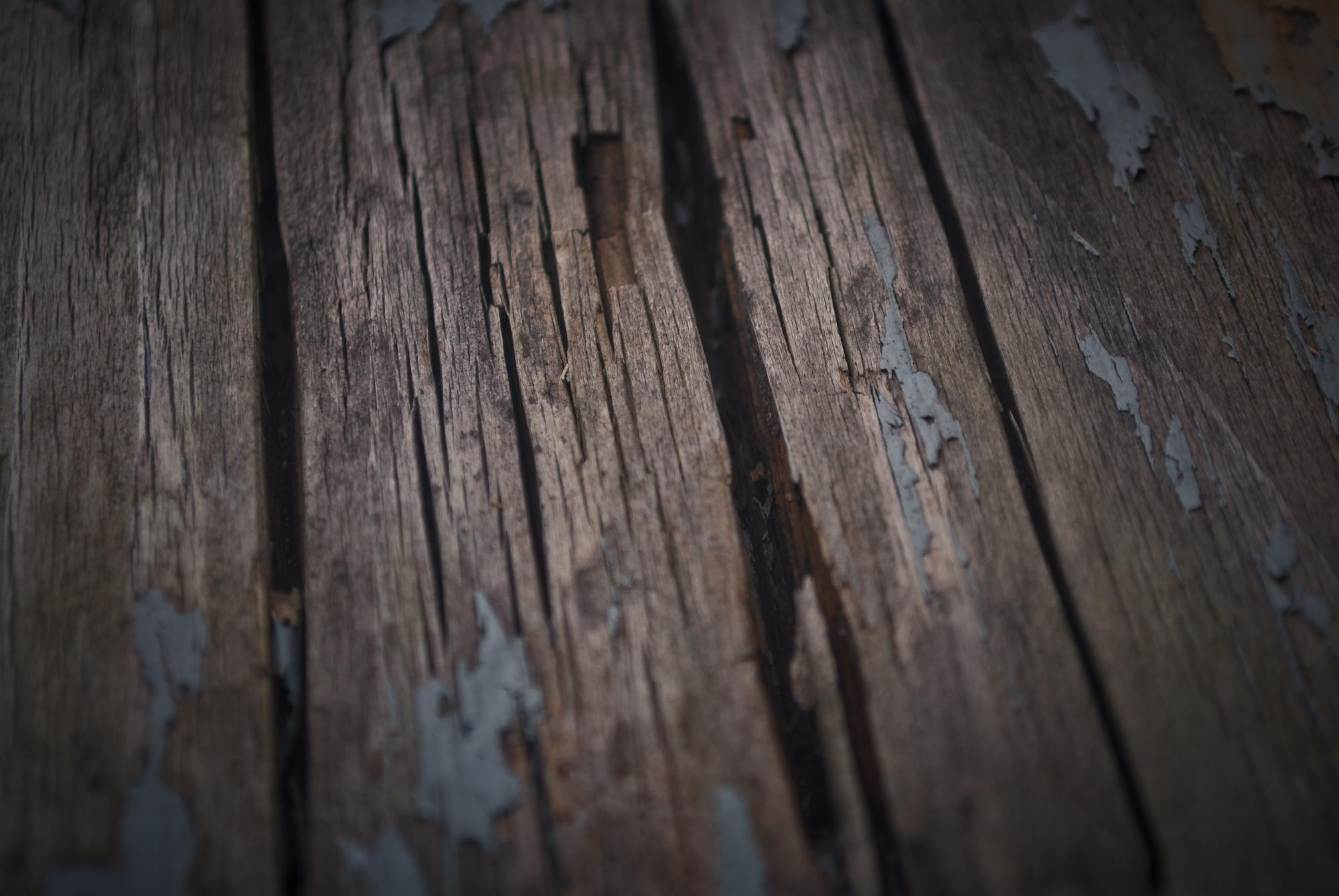 Holzfußboden Berlin ~ Parkettfußboden in berlin