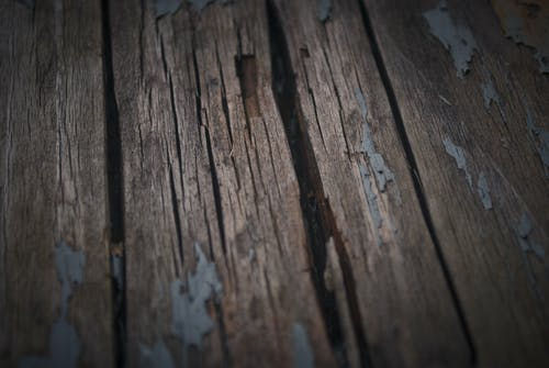 Free stock photo of floor, wood
