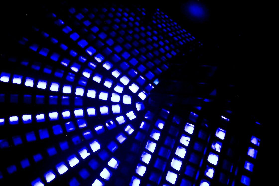 Ảnh lưu trữ miễn phí về ánh sáng, cầu thang