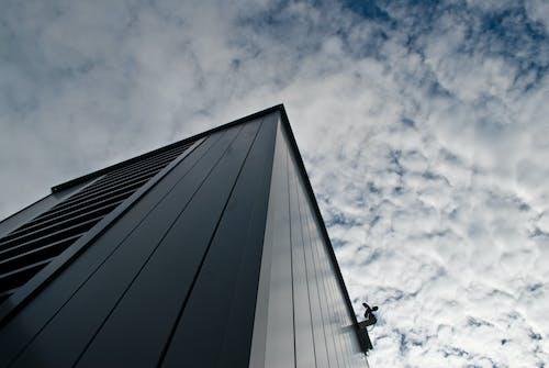 Бесплатное стоковое фото с архитектура, здание