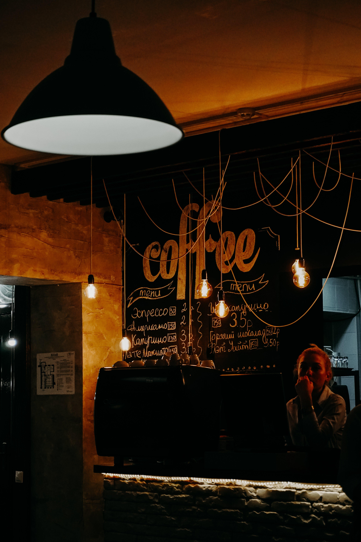 경치가 좋은, 내부, 디자인, 램프의 무료 스톡 사진