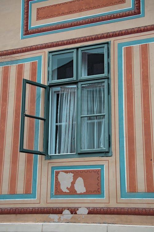 Ilmainen kuvapankkikuva tunnisteilla antiikki, arkkitehtuuri, etupuoli, eurooppa