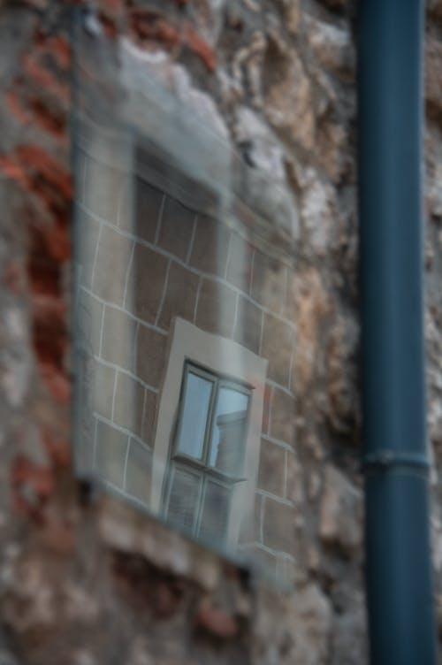 Ilmainen kuvapankkikuva tunnisteilla abstrakti, arkkitehtuuri, burano, business