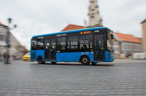 Photos gratuites de ancien, architecture, autobus, automobile