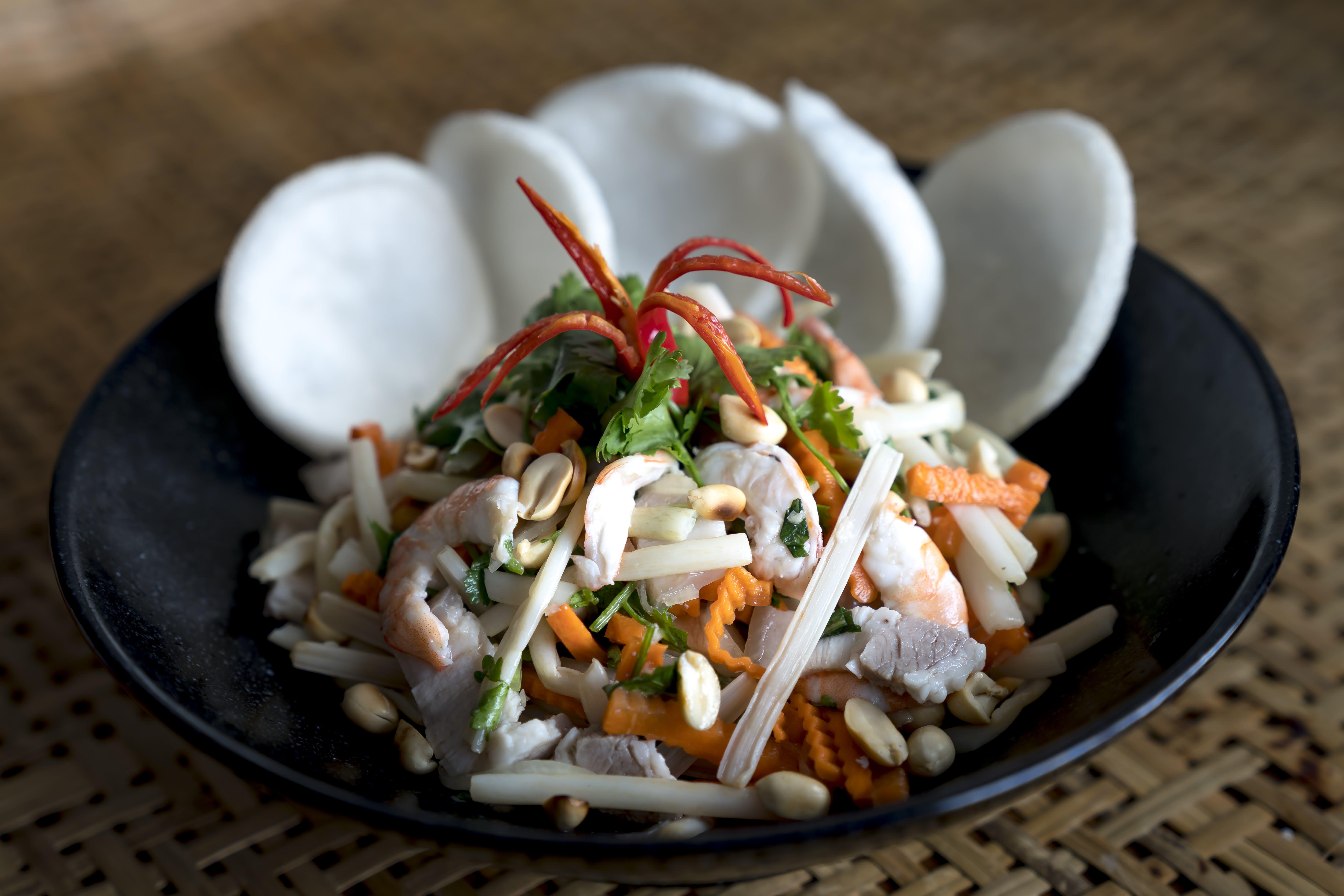 Základová fotografie zdarma na téma chutný, fotografie jídla, jídlo, krevety