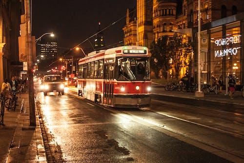 Základová fotografie zdarma na téma Toronto