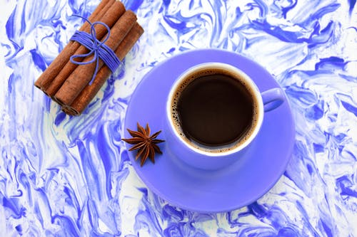 Free stock photo of anise, breakfast, caffeine, cinnamon