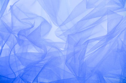 Free stock photo of abstract, background, blue
