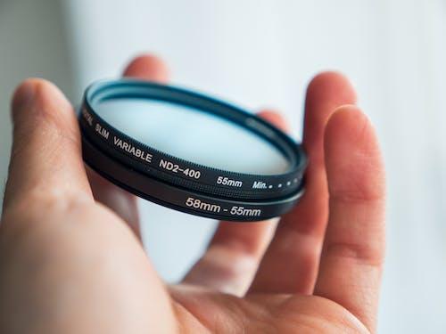 Kostenloses Stock Foto zu ausrüstung, begrifflich, business, detail