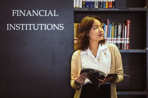 Free stock photo of #girl, asian girl, asian people, financial