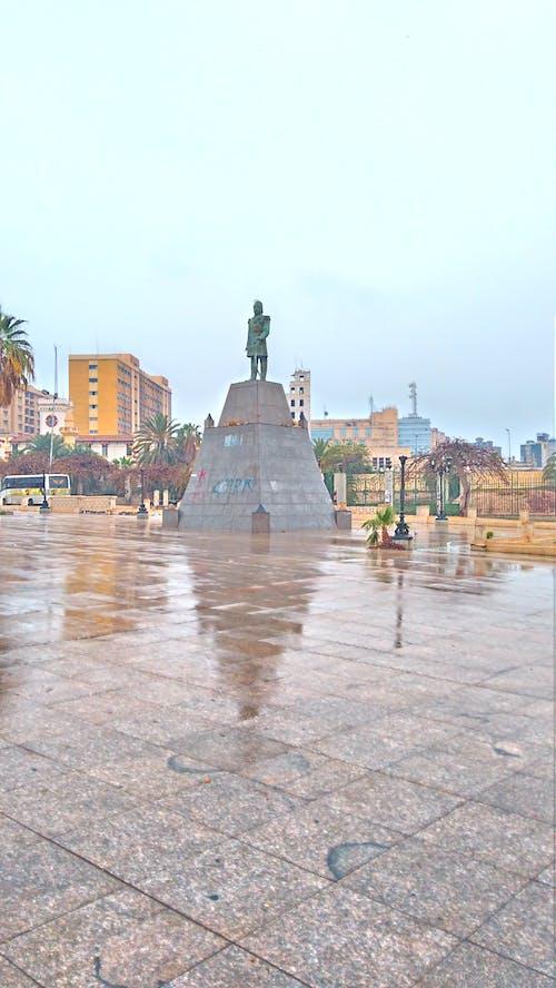 Δωρεάν στοκ φωτογραφιών με #αίγυπτος, #αλεξανδρεία, omar