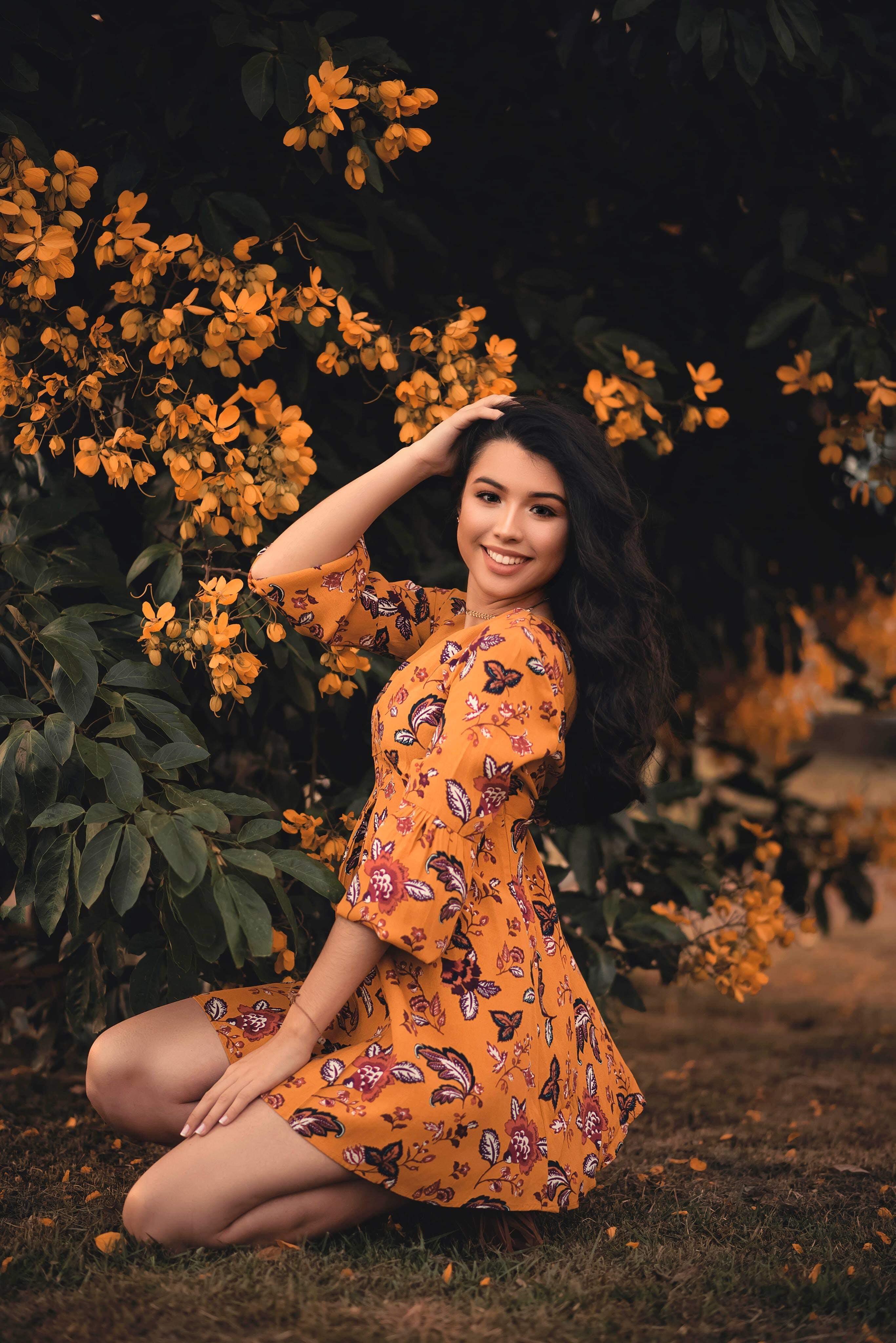 Základová fotografie zdarma na téma hezký, krása, krásný, květiny