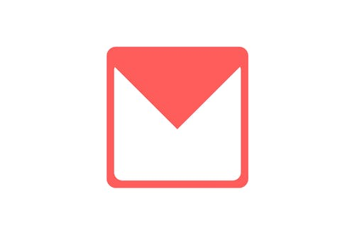 Free stock photo of gmail