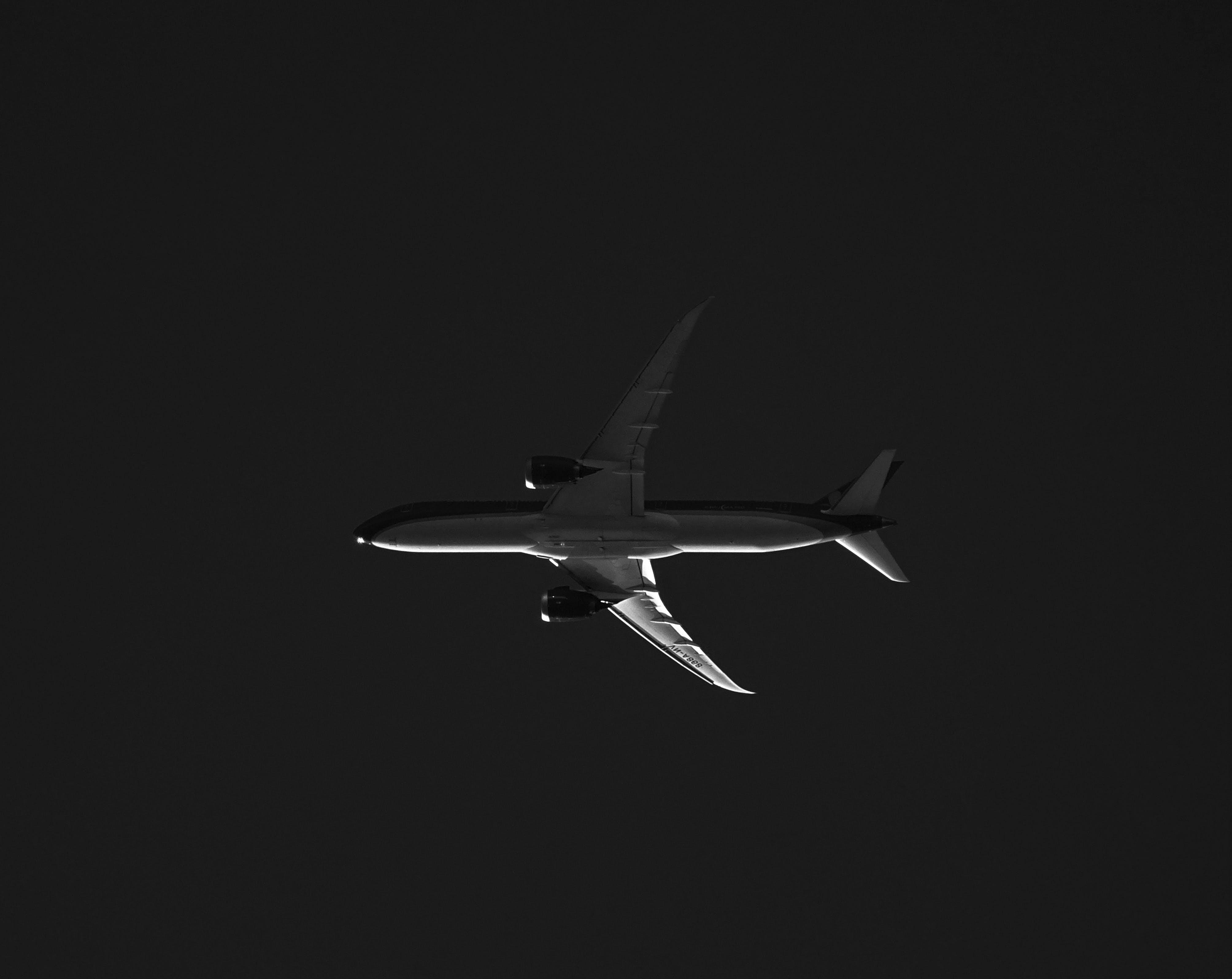 공기, 교통, 교통체계, 기술의 무료 스톡 사진