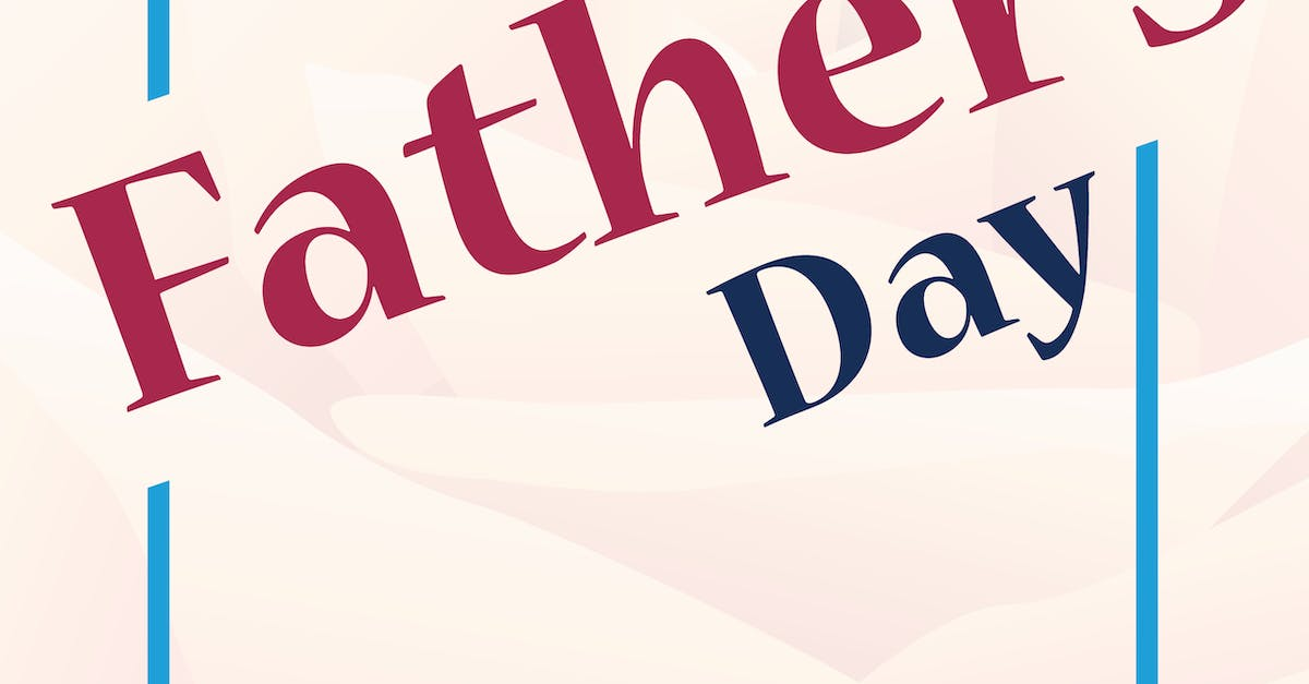 fathers day weekend - HD1005×1300