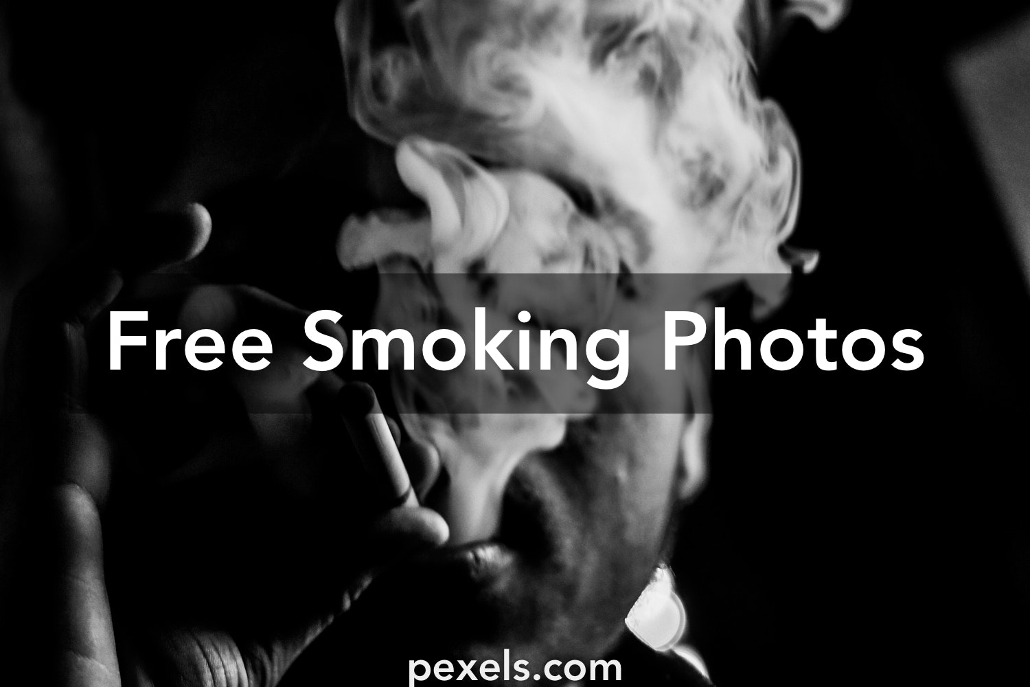 200 great smoking photos · pexels · free stock photos
