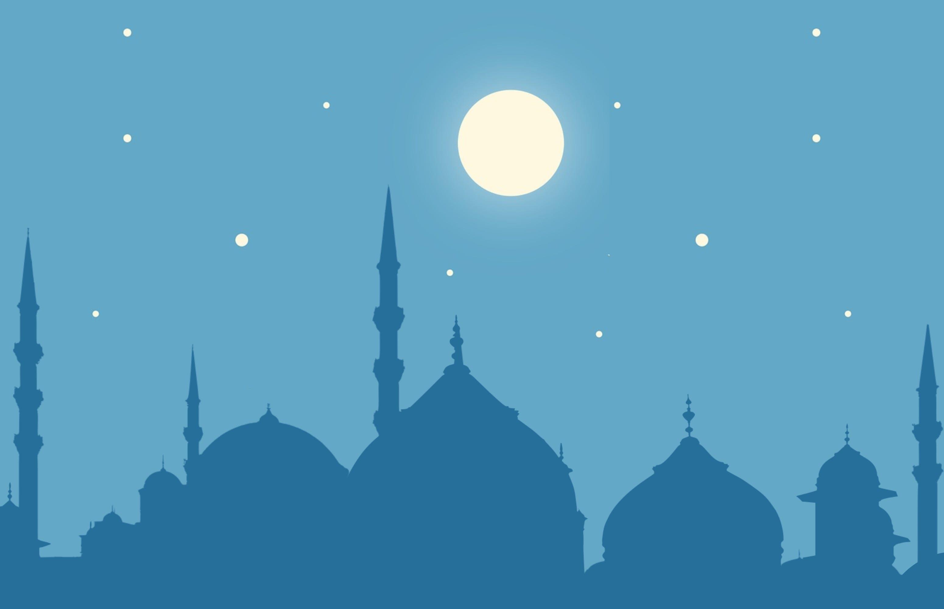 Free stock photo of arabian, arabic, believe, card