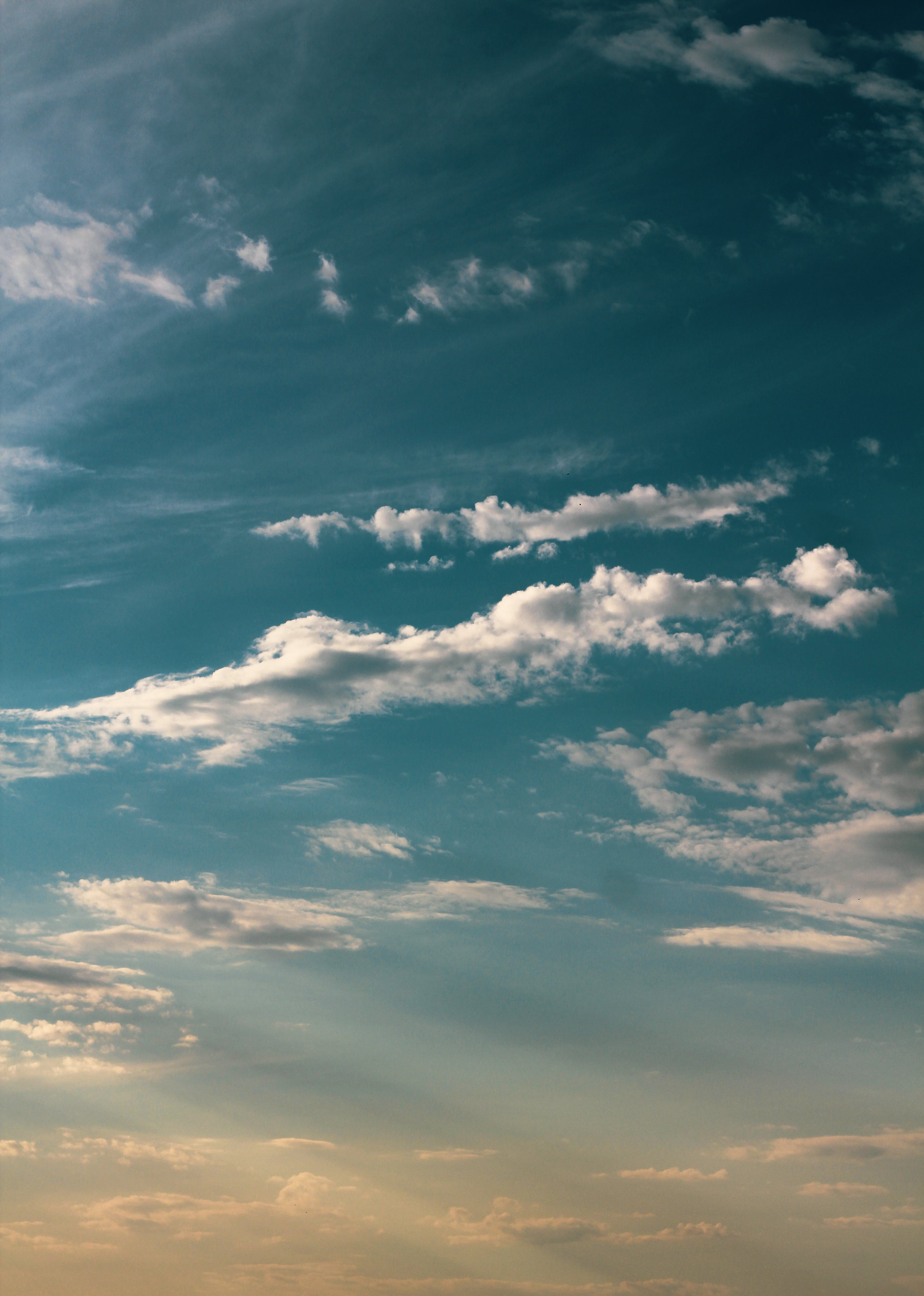 Бесплатное стоковое фото с Берлин, германия, небеса, небо