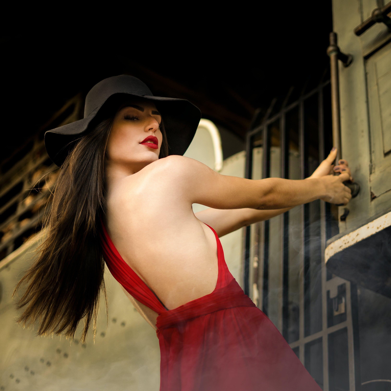 Základová fotografie zdarma na téma elegantní, hezký, krása, krásný