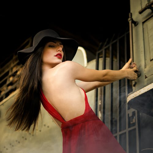 elbise, güze, güzel, güzellik içeren Ücretsiz stok fotoğraf