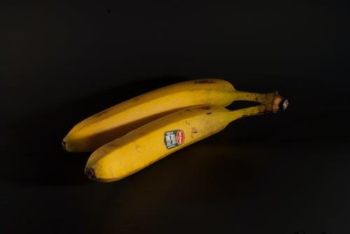 Бесплатное стоковое фото с бананы