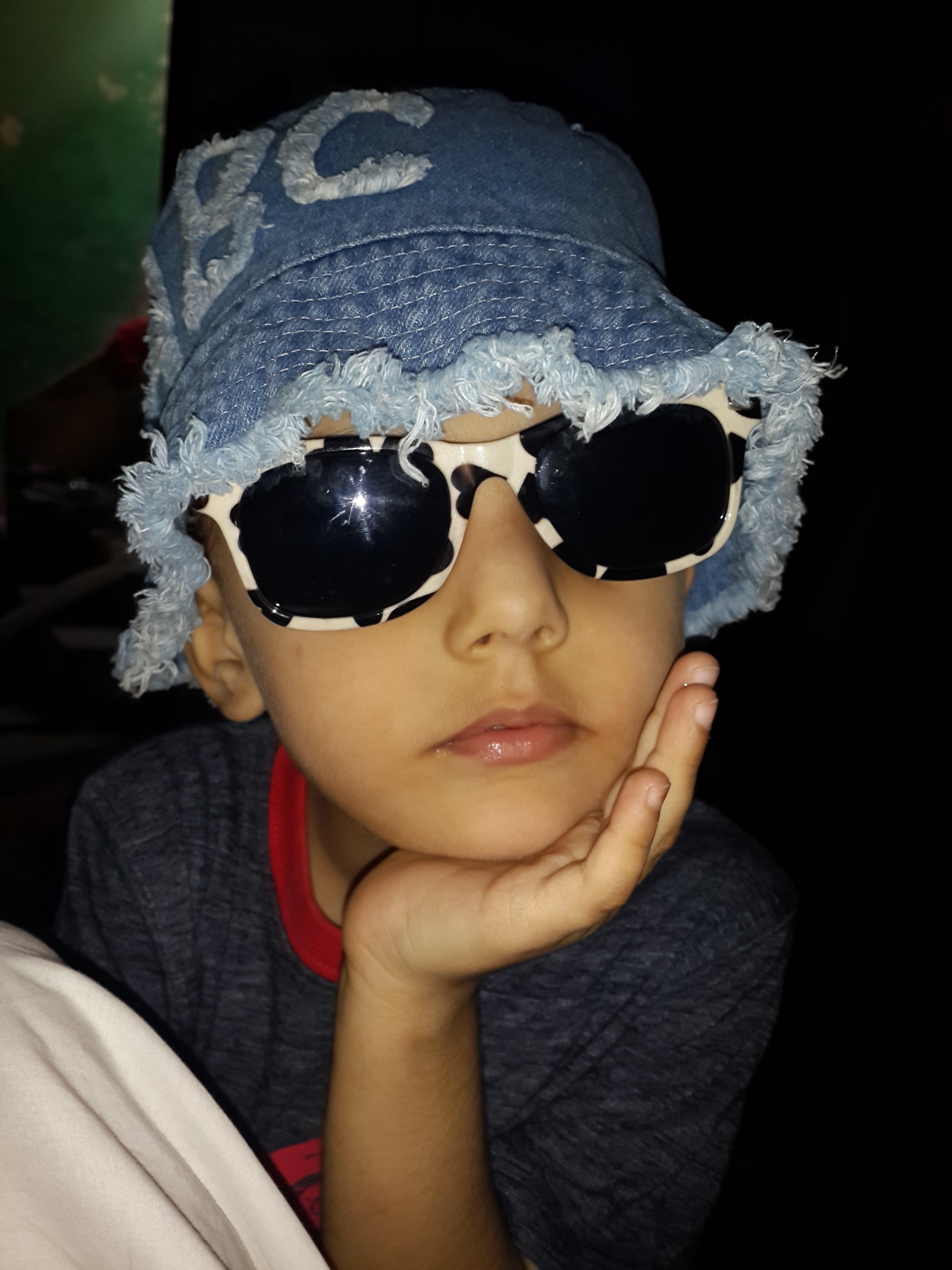 Free stock photo of #Muhammad, beauty, cuteness, khobsorat