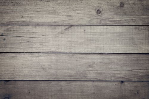 原本, 地板, 實木複合地板, 復古 的 免费素材照片