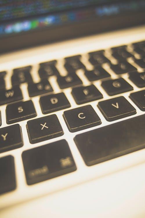mac書, 專注, 技術 的 免費圖庫相片