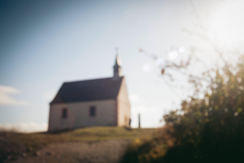 Free stock photo of church, church building, religion, religiosity