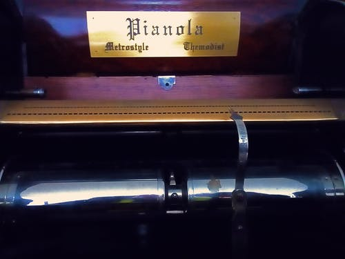 地鐵, 自動鋼琴, 鋼琴 的 免費圖庫相片