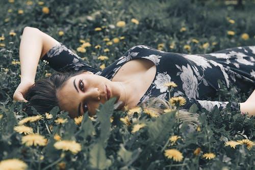 Fotos de stock gratuitas de actitud, belleza, bonita, bonito
