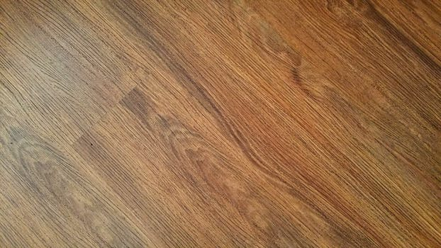 1000 Engaging Wooden Flooring Photos Pexels Free Stock Photos