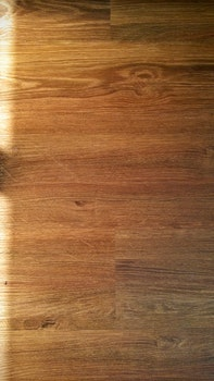 Free stock photo of wood, office, brown, wooden
