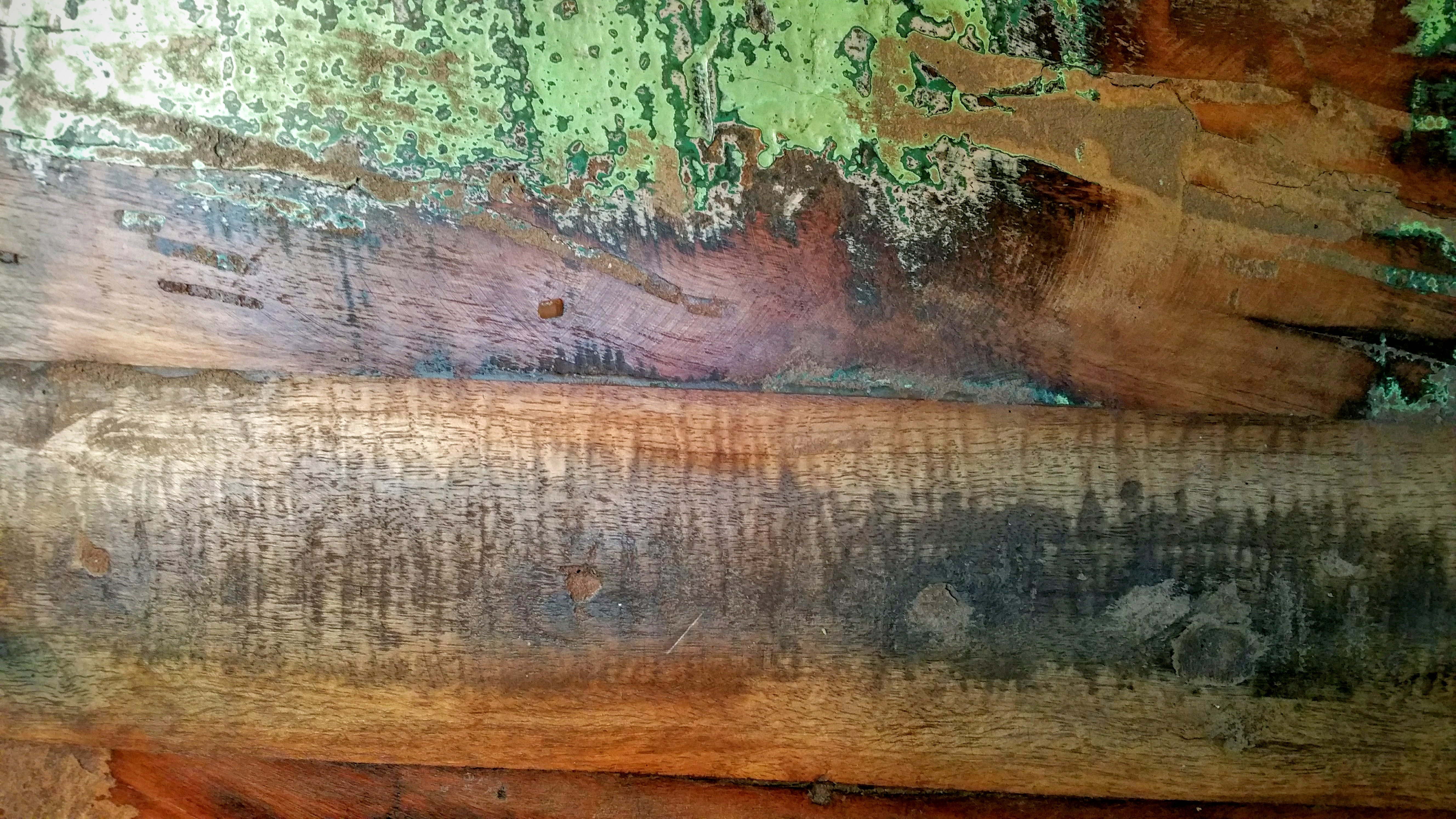 Free stock photo of wood, office, vintage, brown