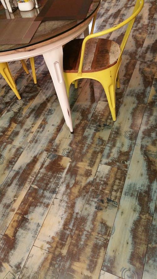 Fotobanka sbezplatnými fotkami na tému dizajn, drevená doska, drevená podlaha, drevená stena