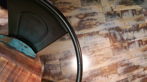 Darmowe zdjęcie z galerii z antyczny, architektura, biuro, brązowy