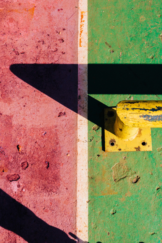Darmowe zdjęcie z galerii z beton, brudny, chropowaty, cień