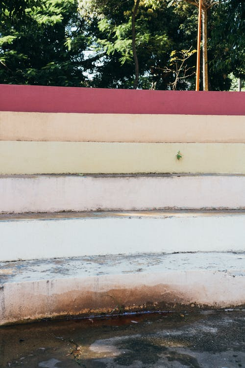 Foto profissional grátis de água, ao ar livre, arquitetura, concreto