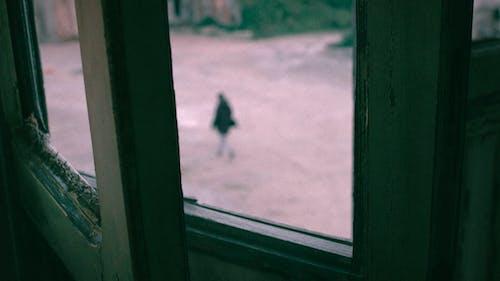 廢墟, 放棄, 神祕, 細節 的 免費圖庫相片