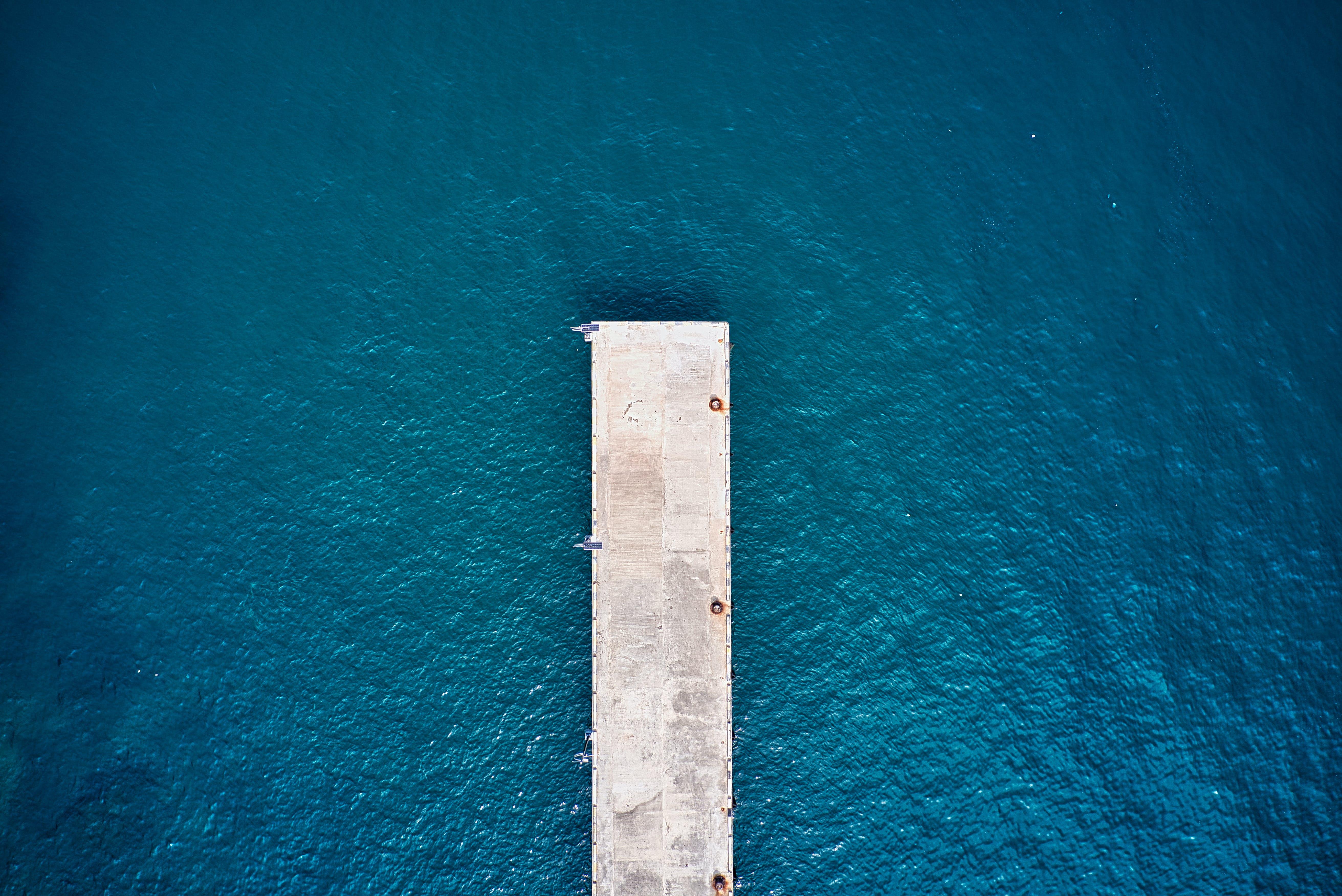 Imagine de stoc gratuită din aerian, apă, arhitectură, bătrân