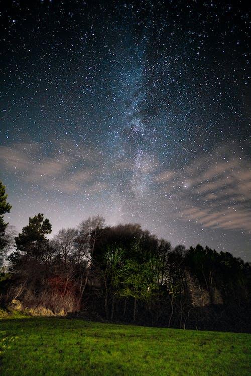Gratis stockfoto met astronomie, beroemdheden, buiten, exploratie