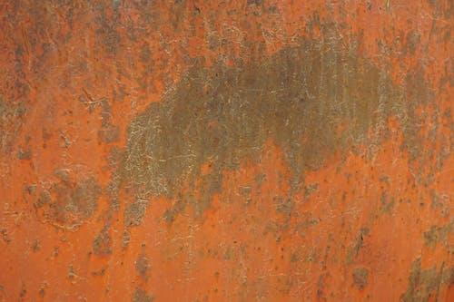 Ingyenes stockfotó festék, öreg, rozsda, rozsdás témában