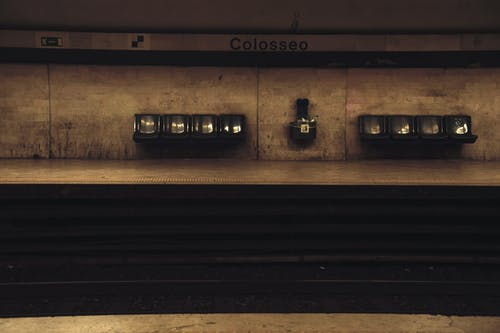 colosseo, durdurmak, durmak içeren Ücretsiz stok fotoğraf