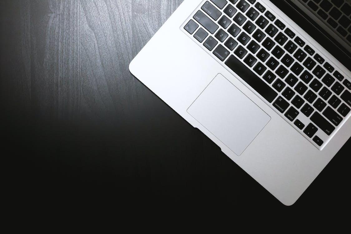 интернет, клавиатура, ноутбук